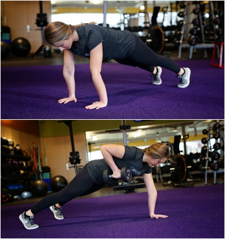6 Ways to Make Old Exercises New and More Effective