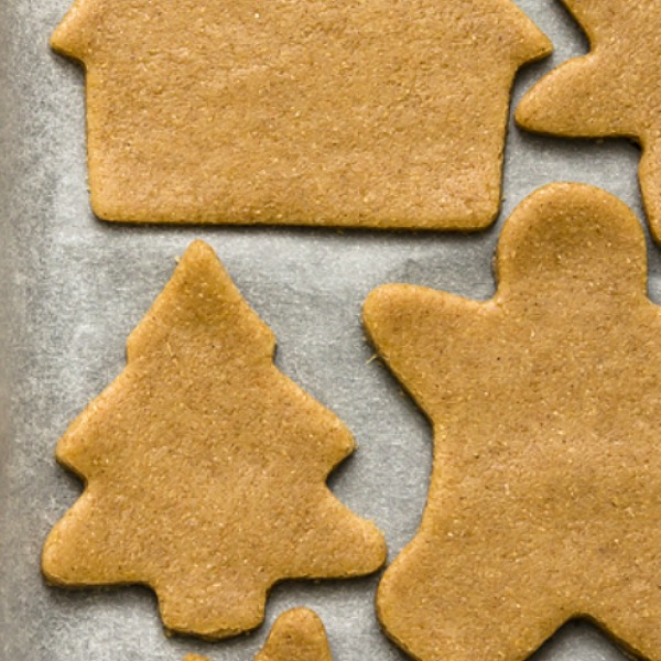 Our Best Gluten-Free Holiday Baking Tips