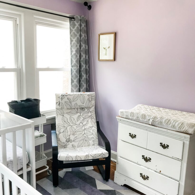 Preparing For Babies No. 2 And 3: Nursery And Product Must-Haves - Fit Bottomed Girls